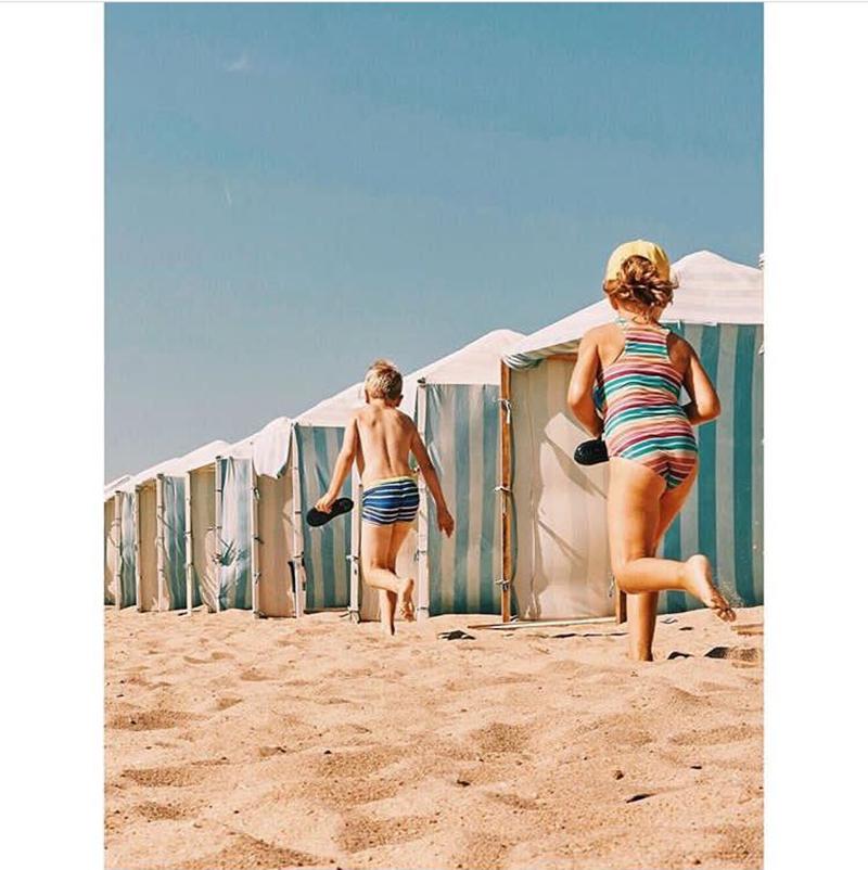 retos-de-verano-a-rayas-juegos-de-playa