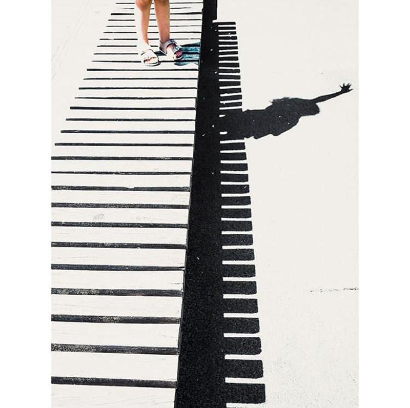 retos-de-verano-a-rayas-sombra