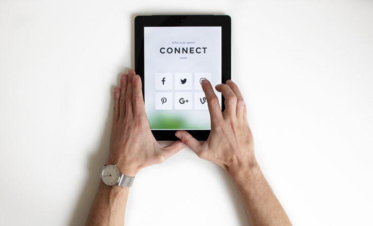 Imagen portada Herramientas gratuitas para gestionar tus redes sociales