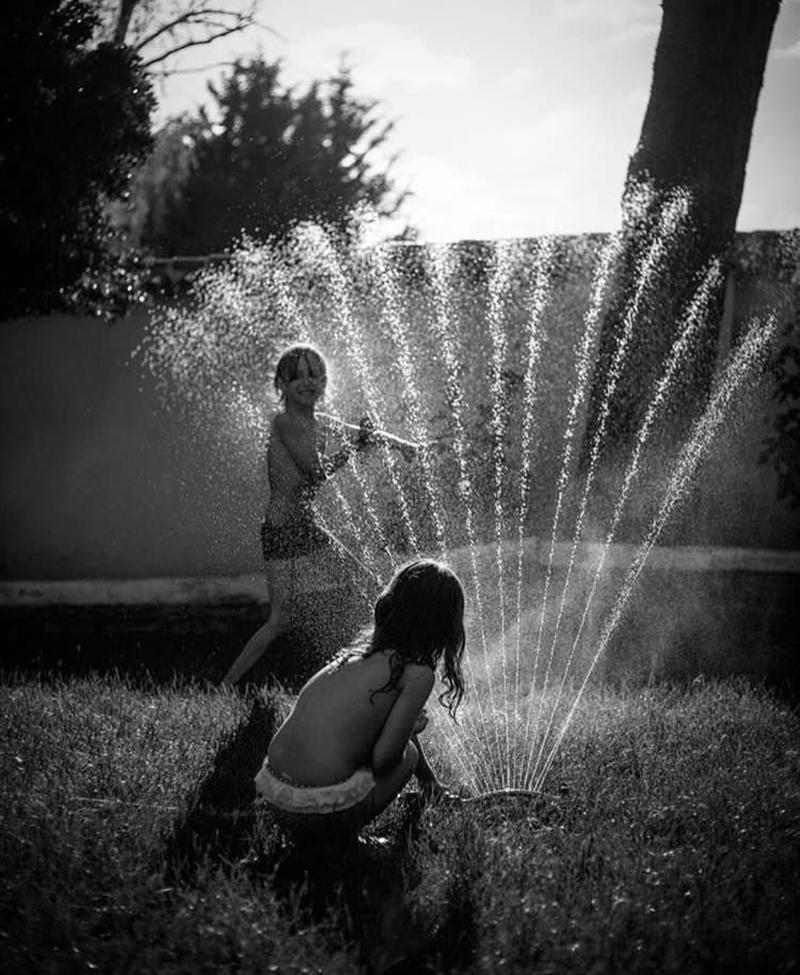 retos-de-verano-diversión-juegos-en-el-jardín