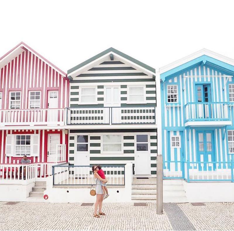retos-de-verano-casitas-a-rayas
