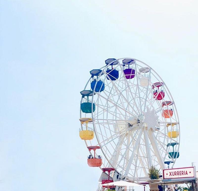retos-de-verano-diversión-feria