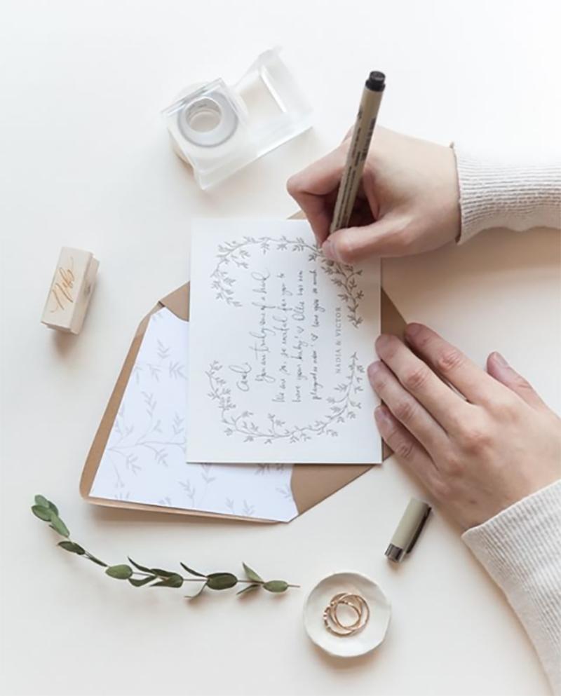 caligrafa-que-nos-inspira-karla-lim-1