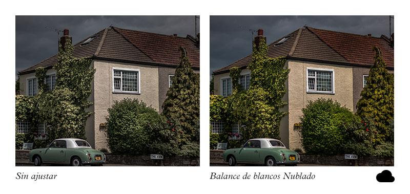 balance-de-blancos-fotografia-nublado