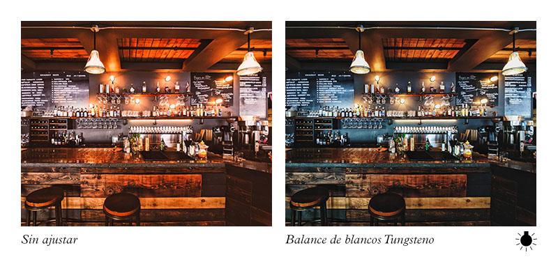 aprende-balance-de-blancos-fotografia