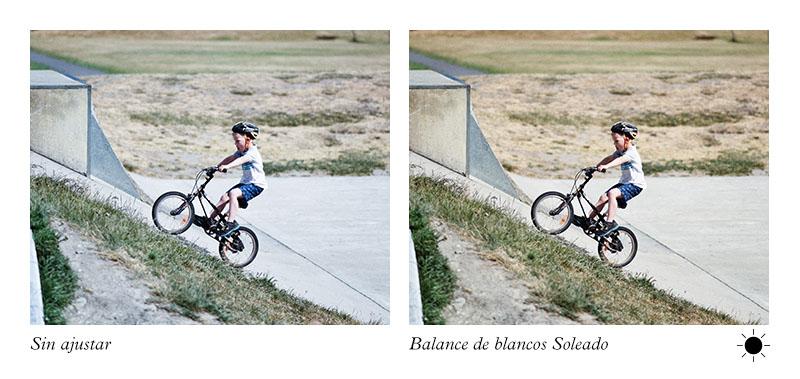 ajustar-balance-de-blancos-fotografia