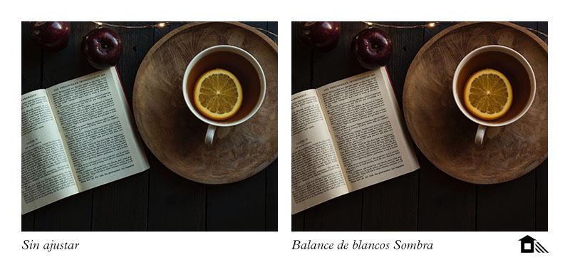 balance-de-blancos-fotografia-sombra