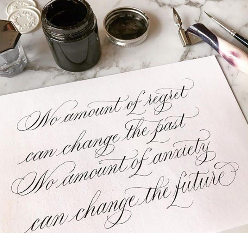 como-hacer-caligrafia-inglesa