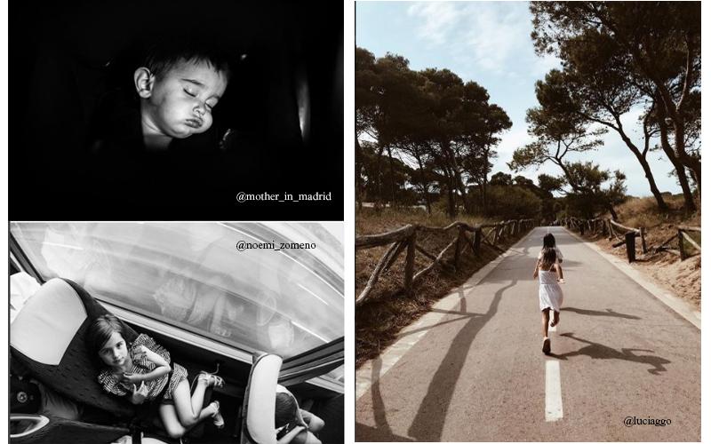 fotografia-tus-viajes
