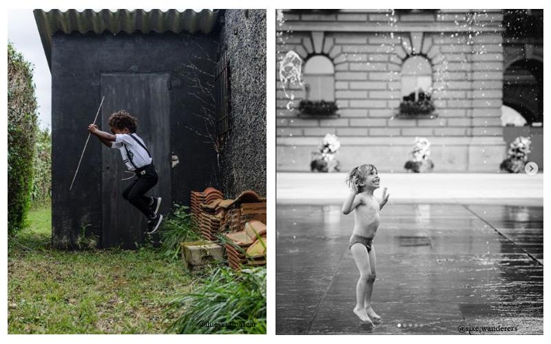 aprende-fotografia-en-blanco-y-negro