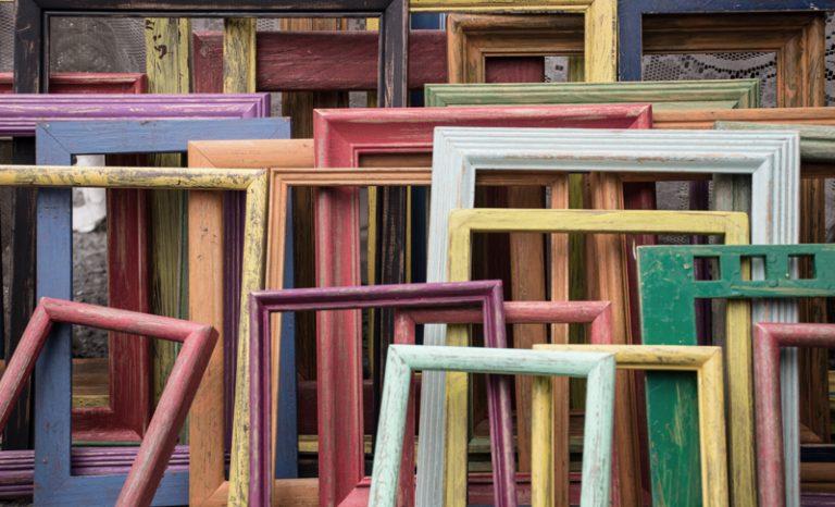 Imagen portada Guía para no diseñadores: los modos de color