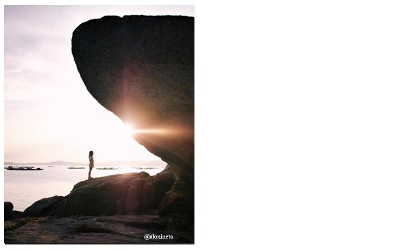 hacer-fotografia-de-paisajes