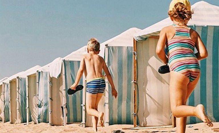 Imagen portada Ganadores y destacados de los retos de verano
