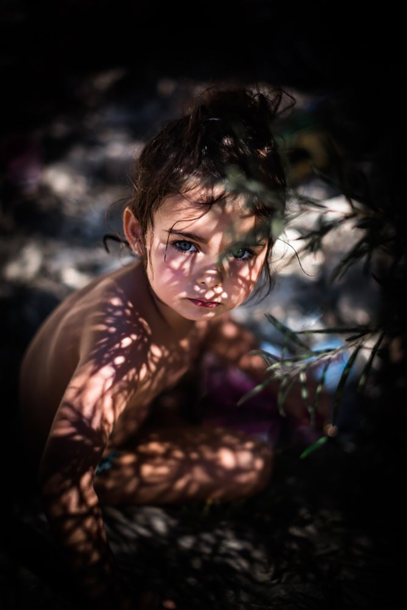 inspiracion-en-la-fotografia-claudia-cabrero