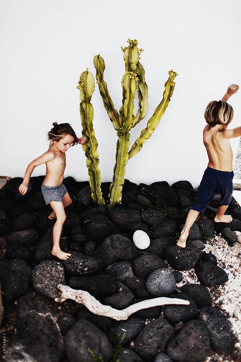 aprende-tecnicas-de-luz-natural-para-fotografiar-a-niños