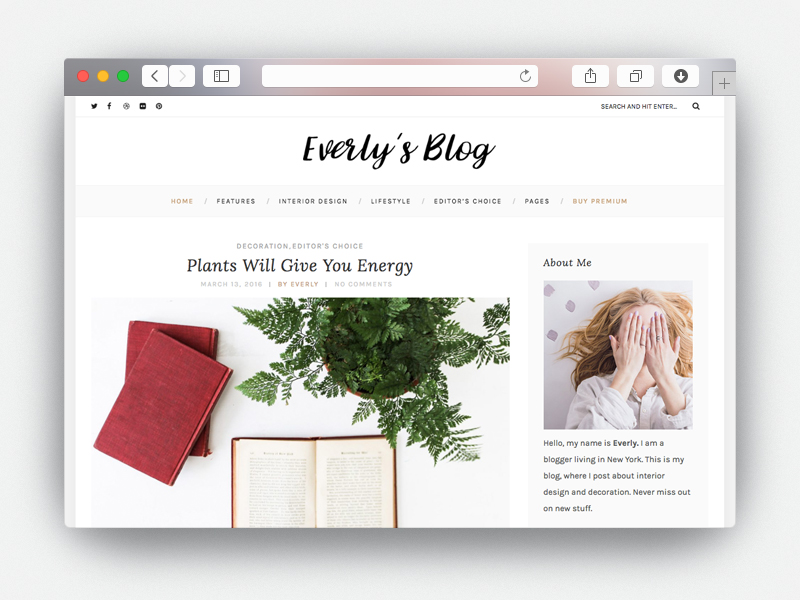 plantilla-wordpress-gratuita