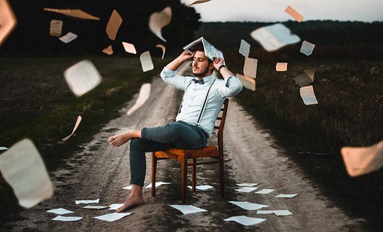 Imagen portada Storytelling en los negocios