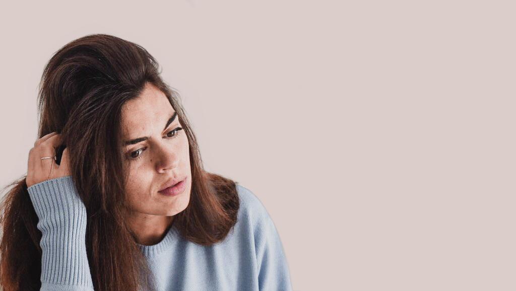 Claudia Cabrero rfv