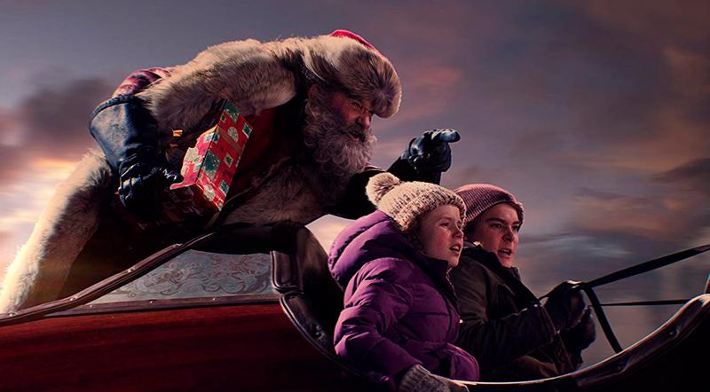 películas-para-estas-navidades-cronícas-de-navidad