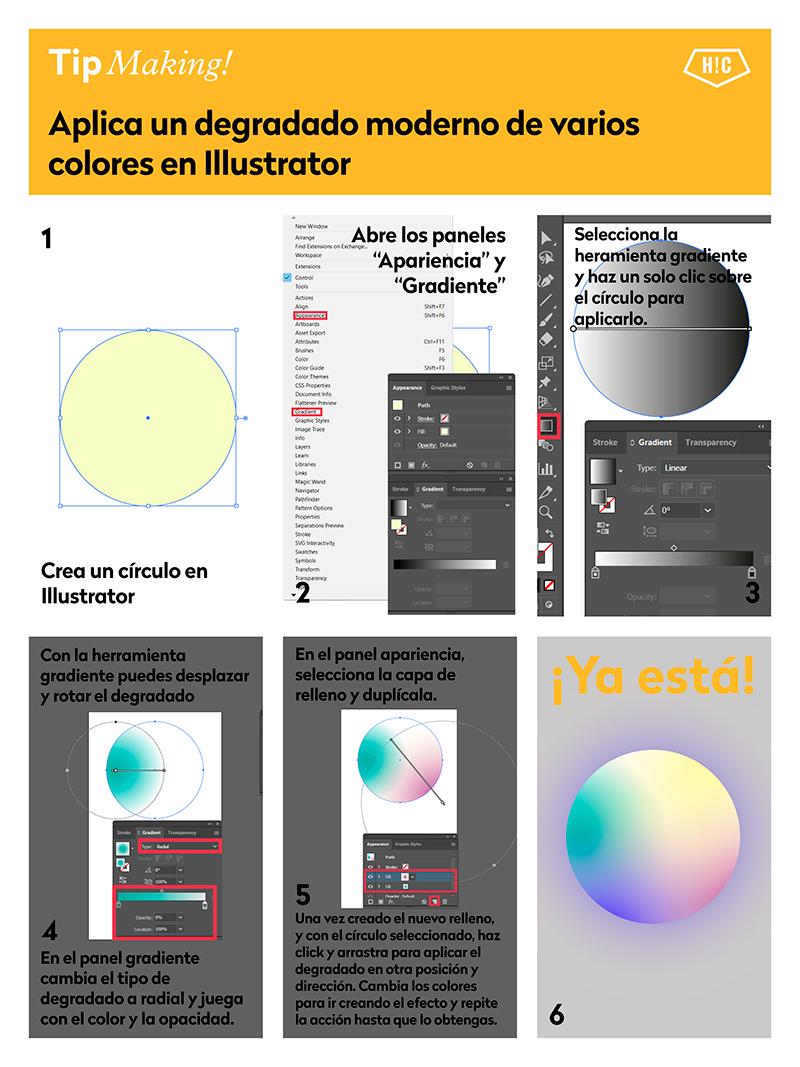 actualizacion-creative-cloud