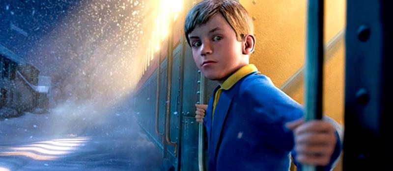 películas-para-estas-navidades-polar-express