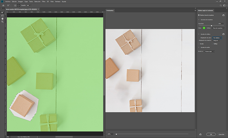 actualizacion-photoshop-illustrator-indesign