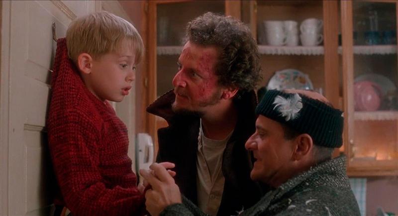 películas-para-estas-navidades-solo-en-casa