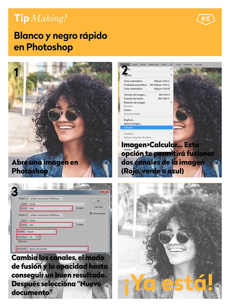 aprende-a-editar-tus-imagenes-en-blanco-y-negro