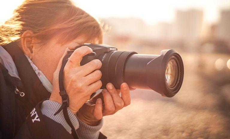 Imagen portada Las bases de la comunicación entre fotógrafo y cliente