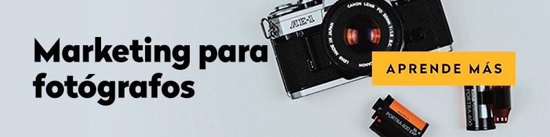 vivir-de-la-fotografia