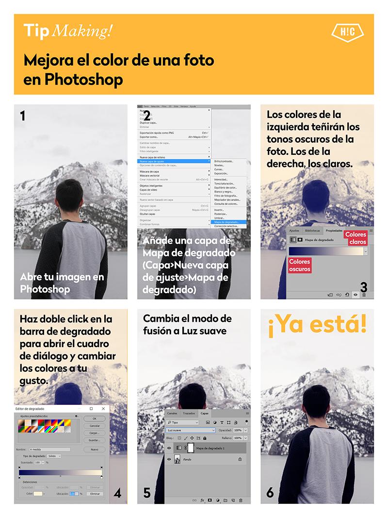 photoshop-para-mejorar-tus-fotos-aprende-a-editar-tus-imagenes