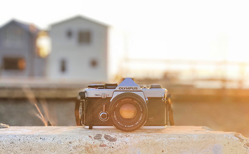 aprender-fotografia
