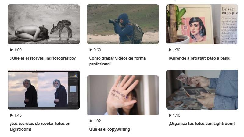 videos-horizontales-en-pinterest