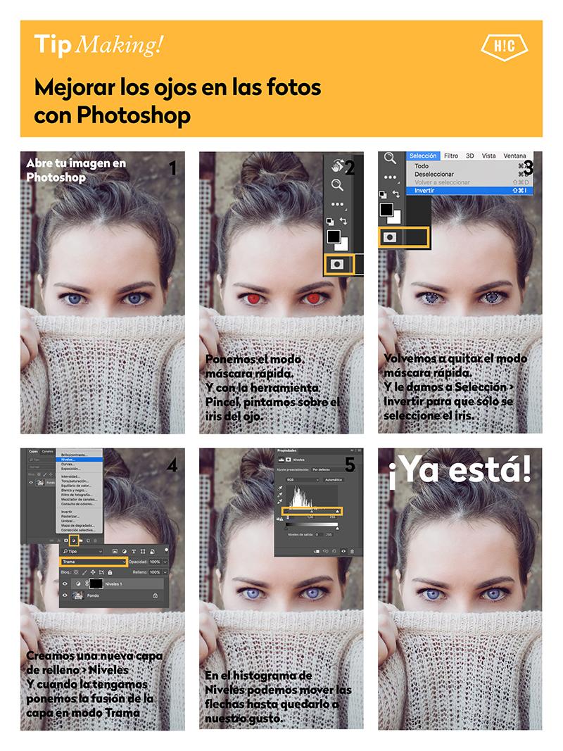 photoshop-para-mejorar-tus-fotos