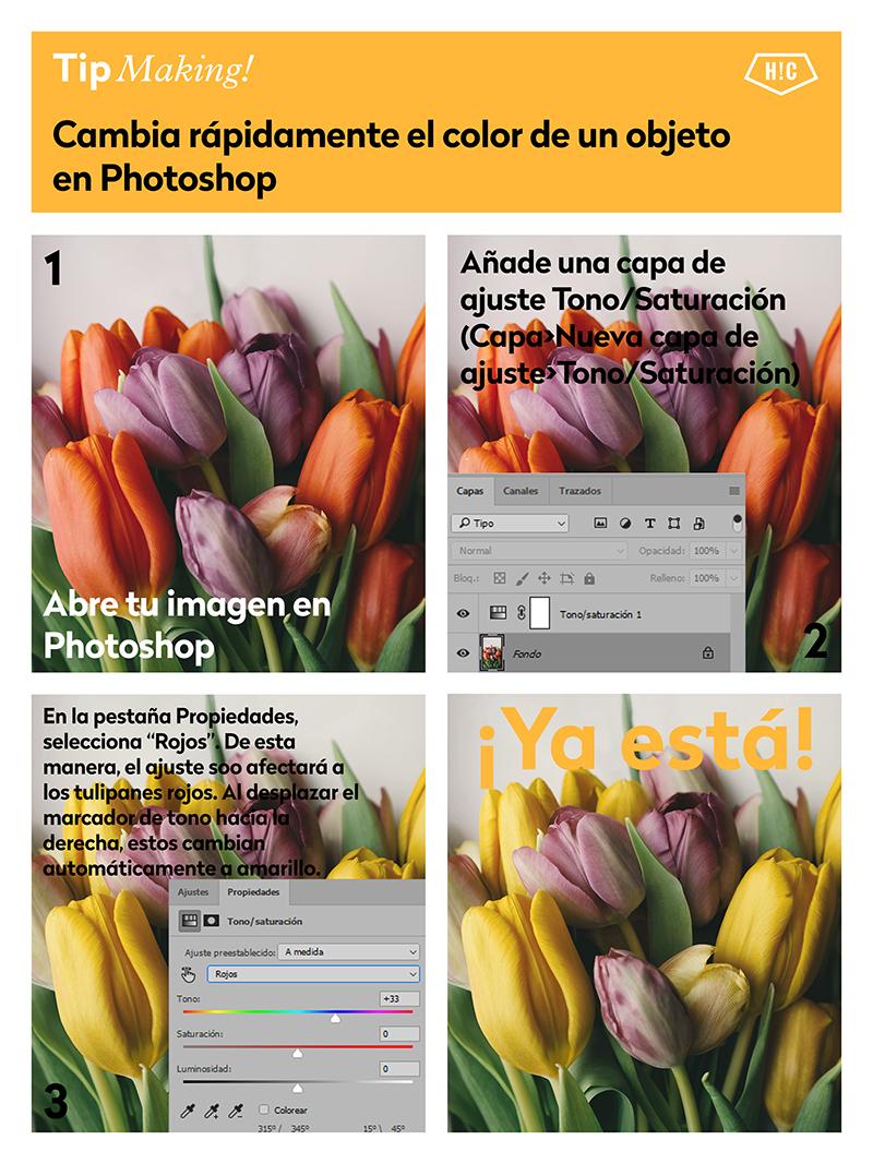 aprende-a-utilizar-photoshop