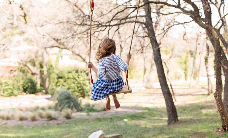 Imagen portada Cómo crecer fotográficamente por afición: Elena Mercé