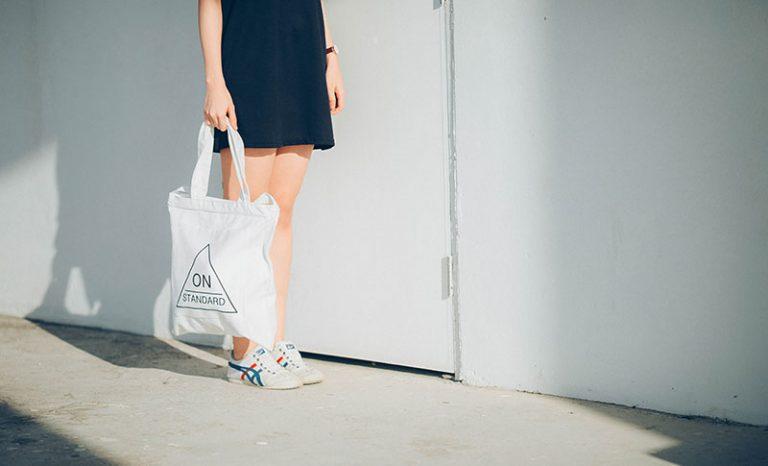 Imagen portada 5 Ejemplos de tiendas online bien diseñadas