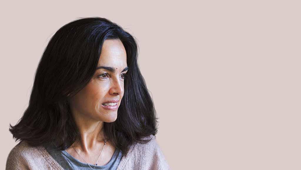Elena Mercé rfv