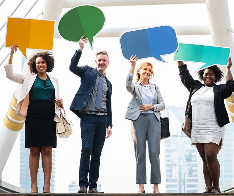 como-sacar-partido-a-tu-empresa-en-redes-sociales