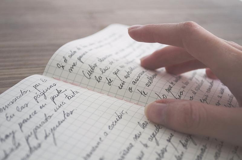 habito-de-escribir