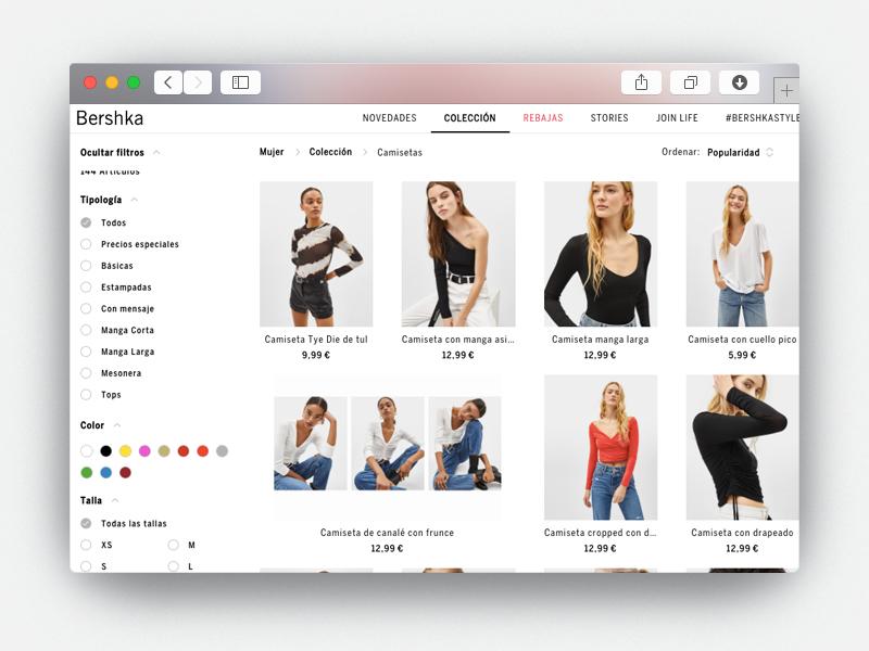como-disenar-la-tienda-online-de-mi-marca