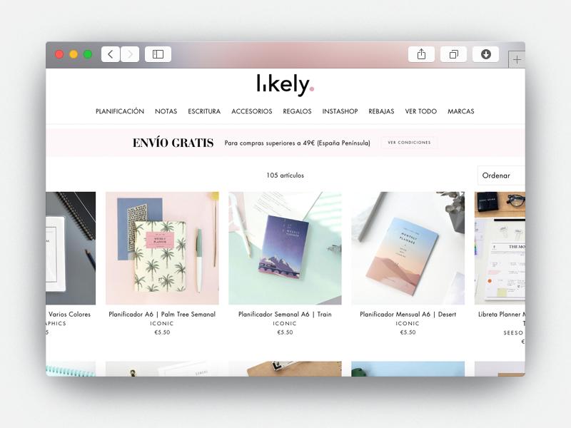 como-disenar-una-tienda-online