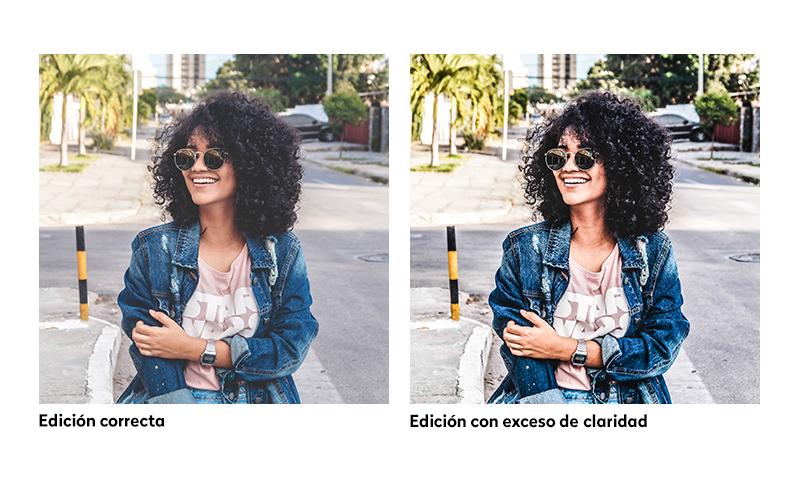 como-editar-una-foto-lightroom