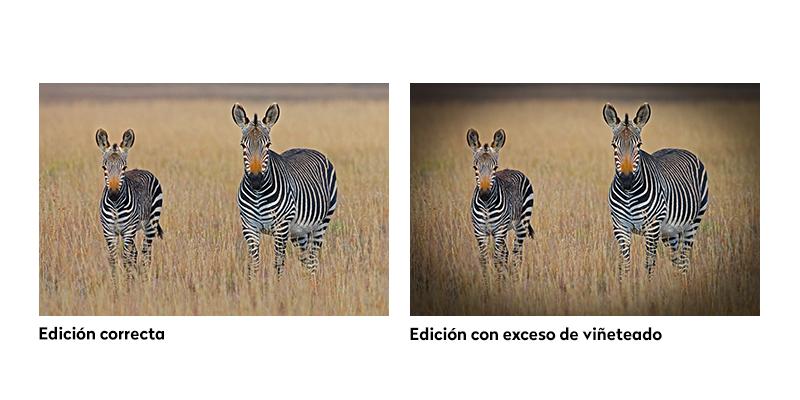 efectos-edicion-de-fotografia
