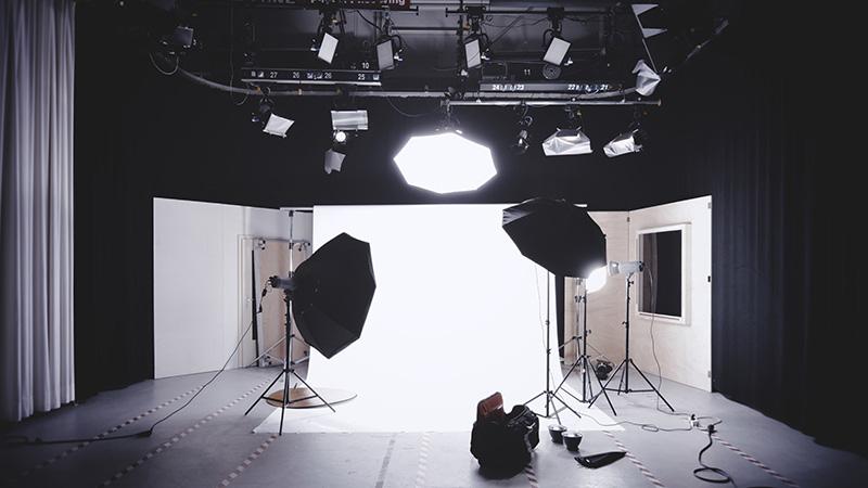 como-hacer-fotografia-de-retrato