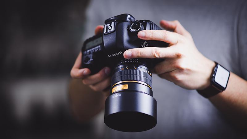 como-vivir-de-la-fotografia