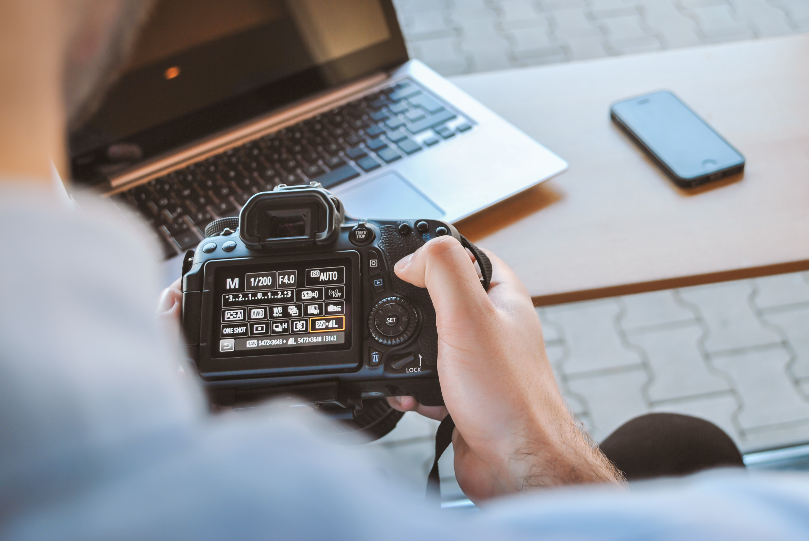 curso-de-fotografia-basica-aprender-fotografía-desde-cero