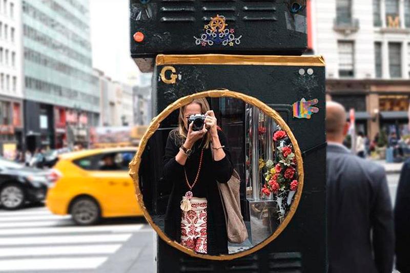 cursos-online-de-fotografia