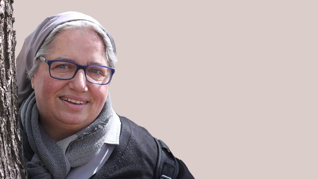 Teresa Duch rfv