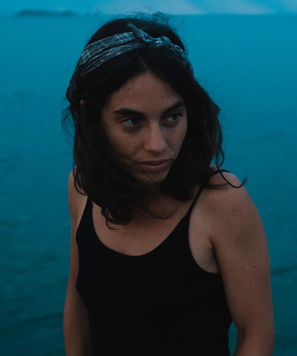 Imagen portada Mónica Bedmar
